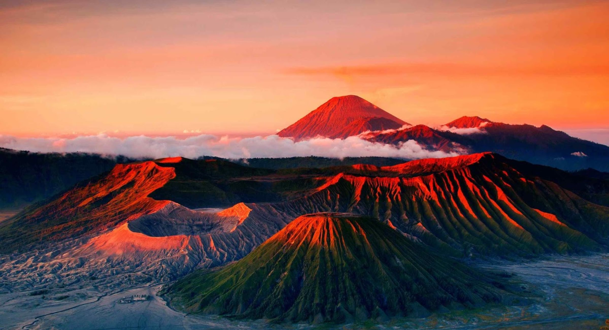 cropped-Mount-Bromo-Sunset-Tour-from-Surabaya-Malang-Banyuwangi.jpg